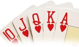 Die Online Poker Abzocke