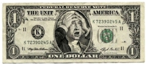 dollar_plunder