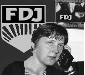 https://dokumentx.files.wordpress.com/2009/08/merkel_fdj1.jpg?w=300&h=264
