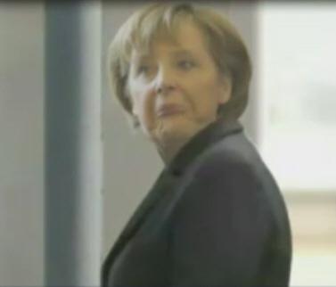 Das Merkel nach der Wahl?