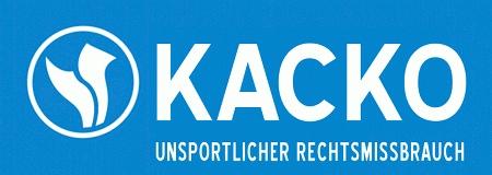 kacko_jacko