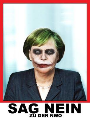 Das Merkel