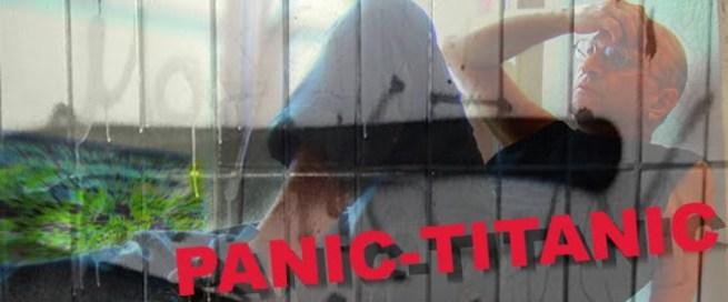 panic-titanic blog