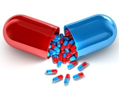 blaue_rote_pille