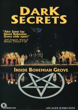 Bohemian Grove Video